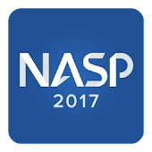 NASP Annual Meeting 2017