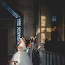 Wedding photographer Suren Avakyan (surik). Photo of 26.03.2015