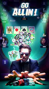 Hold Em Or Fold Em Poker Texas Holdem For Pc Mac Windows 7 8 10 Free Download Napkforpc Com
