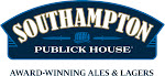 Logo of Southhampton 10th Anniversary Old Ale 2006