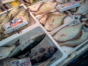 Photo: 寺泊。ここで買った鮭のアラと、スーパーで見つけた銘酒「八海山」の酒かすで、久っしぶりに粕汁を作ってみたら。めっちゃくちゃ美味かった!!!