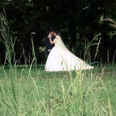 Wedding photographer Wedding Vienna (weddingvienna). Photo of 24.10.2017