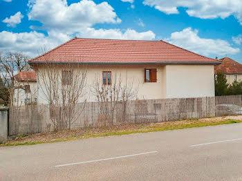 maison à Yenne (73)