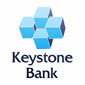 Keystone Bank AR App