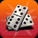 Domino 2020 Online icon