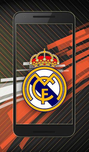 تحميل ورق جدران 4k Real Madrid 2018 13 Android Apk Com