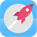 Mobile speed Up - Free Booster icon