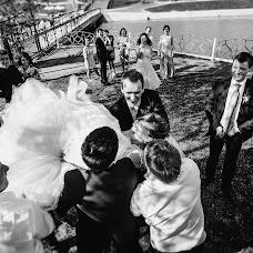 Wedding photographer Lyubov Konakova (LyubovKonakova). Photo of 19.07.2017