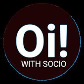 Oi!-SOCIO Framework
