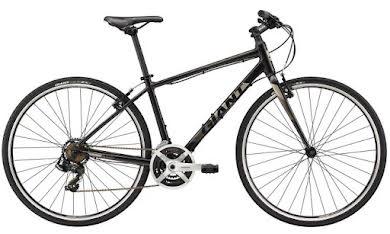Giant 2018 Escape 3 Fitness Bike