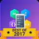 Programming Hub, Learn to code (app)