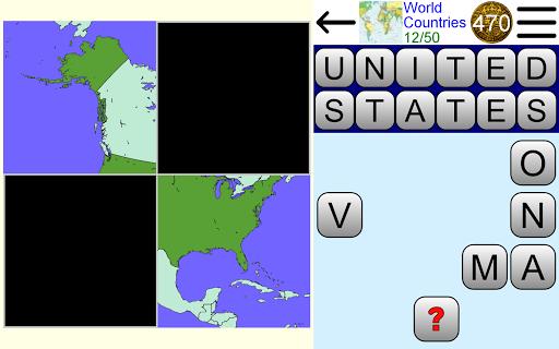 Pic Quiz 1.5 screenshots 24