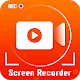 Download HD Screen recorder - Game, Video Call Recording For PC Windows and Mac