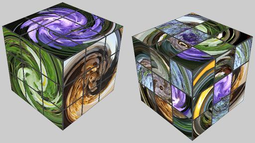MagicPuzzlePro 5.6.4 screenshots 21