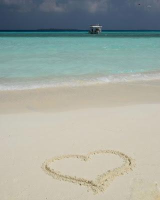 love is... di Paola Pulieri