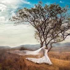 Wedding photographer Kirill Mitrofanov (inetdesire). Photo of 23.01.2014