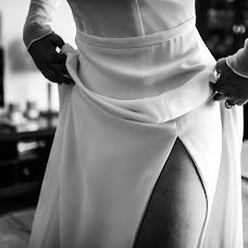 Wedding photographer Kseniya Shavshishvili (WhiteWay). Photo of 03.12.2017