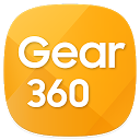 Samsung Gear 360 Manager