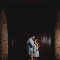 Fotógrafo de bodas Enrique Simancas (ensiwed). Foto del 12.04.2018