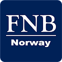 First National Bank of Norway icon
