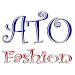 ATO Fashion icon