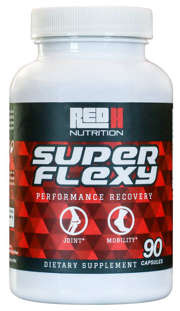anabolic amplifier reviews