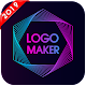 Logo Maker - Logo Creator, Generator & Designer Download on Windows