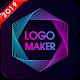 Logo Maker - Logo Creator, Generator & Designer Download on Windows