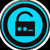 鍵付きでパスワード管理&マネージャー - パスセーブ