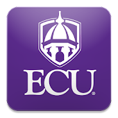 East Carolina University Guide