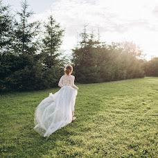 Wedding photographer Andrey Kuncevich (okforever). Photo of 23.08.2017