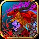 Dragon War Hero Puzzle