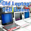 Old Laptop Sell Online –Used Laptop Sell Online icon