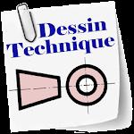 Cours de Dessin Technique 2.5