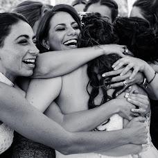 Wedding photographer Carlos Galarza Pérez (carlosgalarza). Photo of 05.08.2015