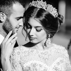 Wedding photographer Ruslan Nurlygayanov (photoruslan). Photo of 23.06.2017