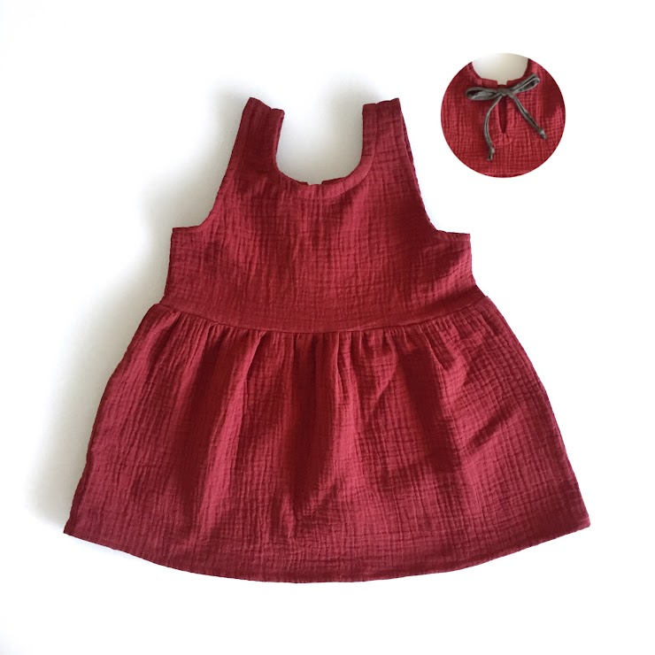 △color  more colors are available for order  △size  70 / 3-6 months 80 / 6-12 months  90 / 12-18 months 95 / 18-24 months 100 / 2-3 years   100% cotton 100% handmade with love