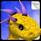 Amazing Dragon icon