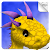Amazing Dragon file APK Free for PC, smart TV Download