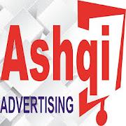 Ashqi Advertising icon