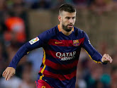 Enorme claque prise par le FC Barcelone à Bilbao