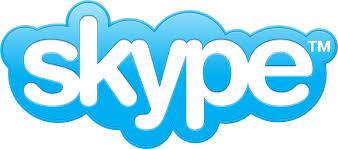 skype.logo.jpeg