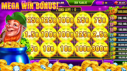 Real Casino - Free Vegas Casino Slot Machines filehippodl screenshot 2