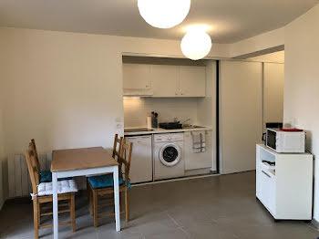 appartement à Tassin-la-Demi-Lune (69)