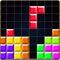 Brick Classic game for Tetris icon
