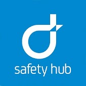 dnata Safety Hub