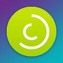 ClubJudge icon