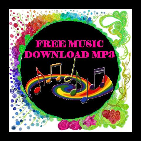 alles ber kostenlose musik download mp3 f r android. Black Bedroom Furniture Sets. Home Design Ideas