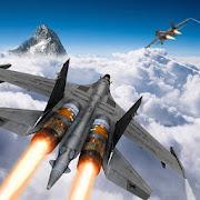 World War 2018 Air Battle