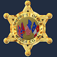 Mobile County Sheriff's Office apk